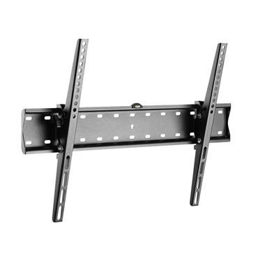 "Itech Tilt TV Bracket for 37"" to 70"" 
