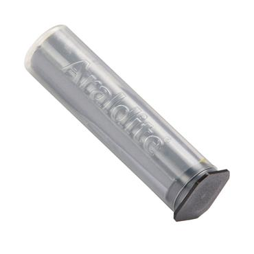 Araldite Repair Epoxy Putty Bar 50g | ARA400015