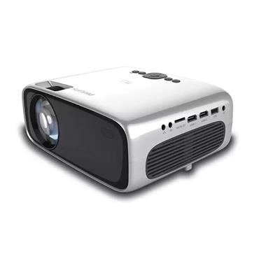 Philips Neopix Ultra 2 Projector | NPX642/INT