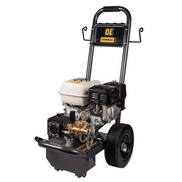 BE Honda 6.5hp 2500 PSI GP200 Honda Petrol Pressure Power Washer