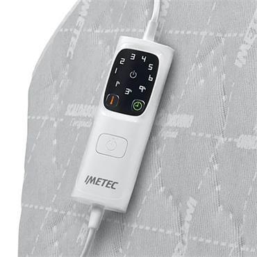 Imetec Adapto Single Underblanket Electric Blanket | 16752