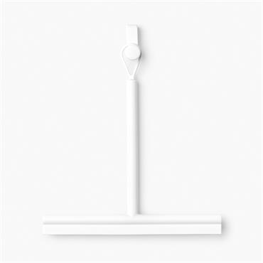 Brabantia Shower / Window Squeege - White | 280184