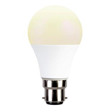 TCP Smart Wifi B22 Classic Bulb | TCPB22CLS