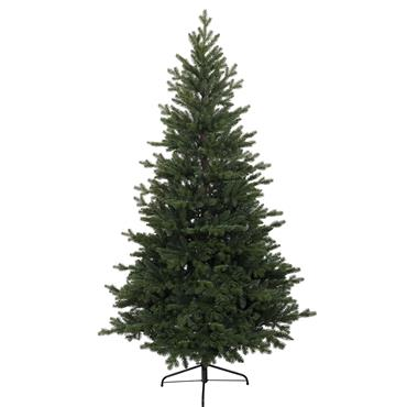 Kaemingk 2.1 Metre (7') Kingston Pine Christmas Tree | 9912075