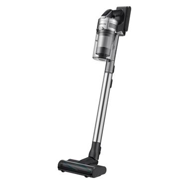Samsung Jet 90 Pro Cordless Vacuum Cleaner with Spinning Sweeper | VS20R9049S3/EU