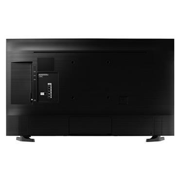 "Samsung 32"" HD Ready LED TV - Black   UE32N4000"