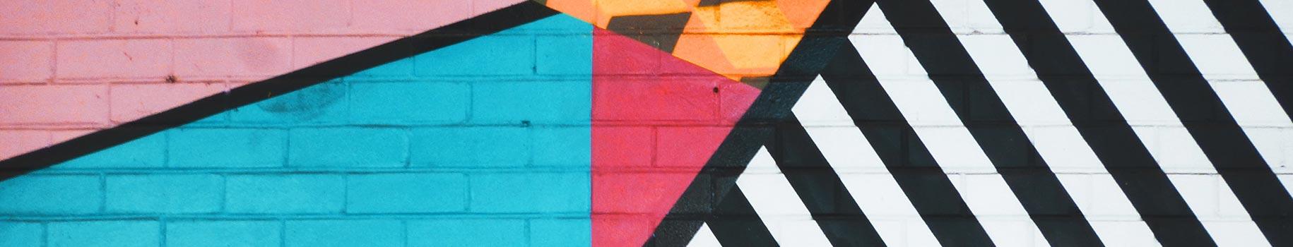 Colour consultancy at Heavins