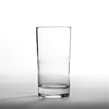 Slim Jim 10oz/30cl (36 glasses)