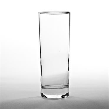 Slim Jim 12oz/36cl (36 glasses)