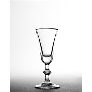 Liqueur Glass 1oz/3cl (10 glasses)
