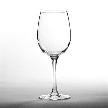 Cabernet White Wine Glass 8oz (36 glasses)