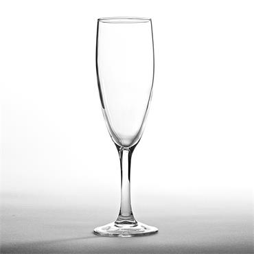 Cabernet Champagne Flute 6oz (49 glasses)