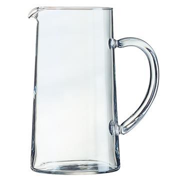 Water Jugs Classique 1 litre