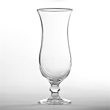 Pina Colada Glass 15oz/44cl (25 glasses)