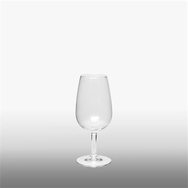 Iso Wine Tasting Glass 7oz/21cl (36 glasses)