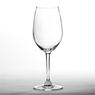 Riedel Riesling - White Wine 13oz/38cl (25 glasses)
