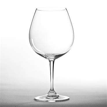 Riedel Pinot Noir 24oz/73cl (16 glasses)