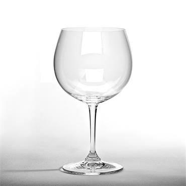 Riedel Balloon /Chardonnay 24oz/73cl (16 glasses)