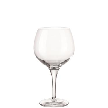 Gin Glass 57cl/20oz (16 per rack)
