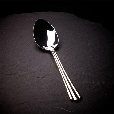 Dessert Spoon Carmen (10 per pack)