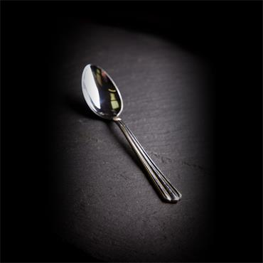 Teaspoon Carmen (10 per pack)