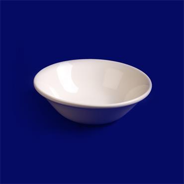 Dessert Bowl Monaco 12oz/35cl (10 per pack)