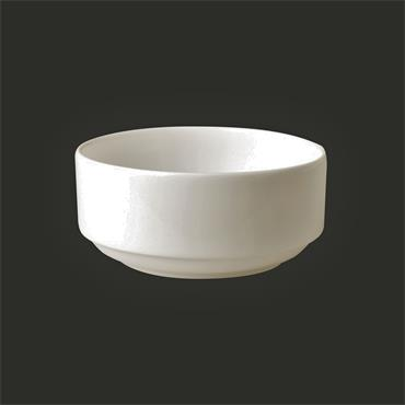 Soup Bowls RAK 10OZ/30CL (10 Per Pack)