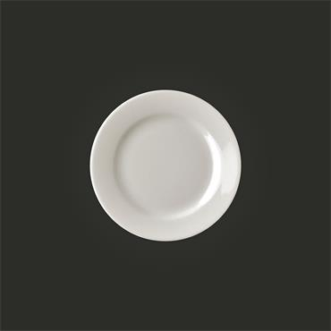 "Side Plates RAK 17CM(6.7"") (10 Per Pack)"