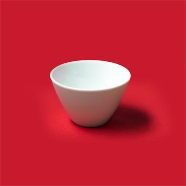 Sugar Bowl Avant Garde