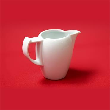 Milk Jug Avant Garde