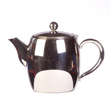 Bellux Teapot 64oz (12 Cups)