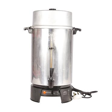 Coffee Percolator 101 cup