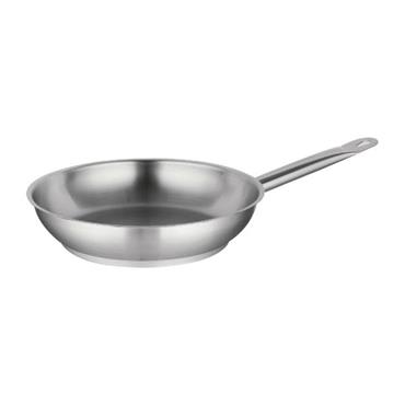 """Frying Pan (Induction compatable) - 280 mm/11"""" dia."""