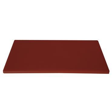 Chopping Board Brown