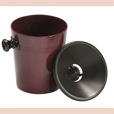 Spittoons - 2 parts (for Wine Tasting)