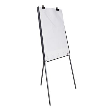 Flip Chart Pad