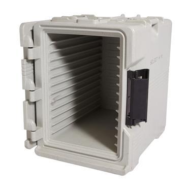 Food Box (insulated)
