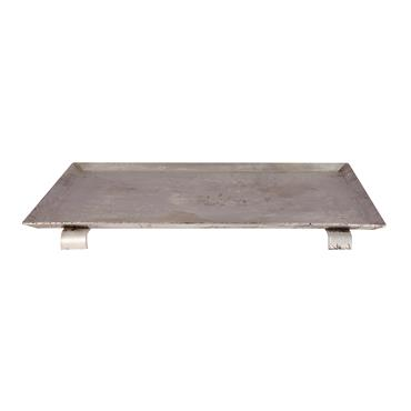 Bbq Griddle Top