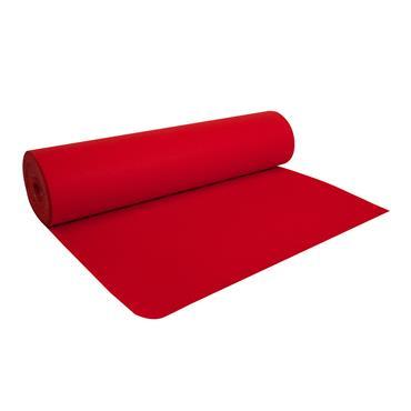 Red Carpet Dispoable 1msq