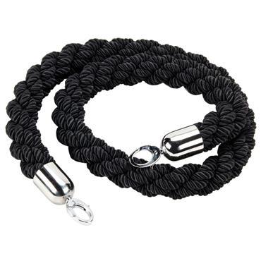 Rope Black