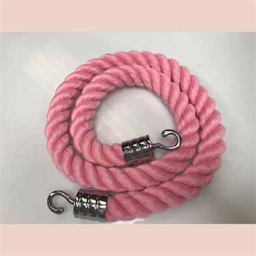 Rope Pink