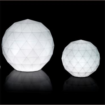 LED Ball 40cm diameter