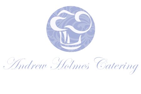 Andrew Holmes Catering