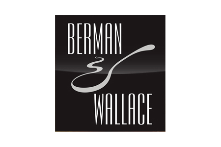Berman & Wallace