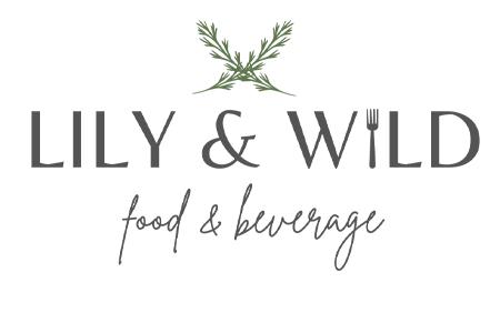 Lily & Wild Food & Beverage
