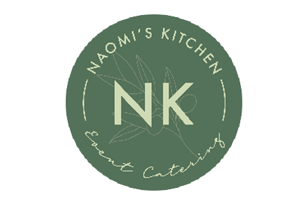 Naomi's Kitchen Event Catering