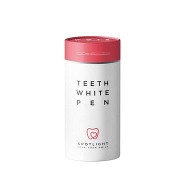 SPOTLIGHT WHITENING PEN 1S