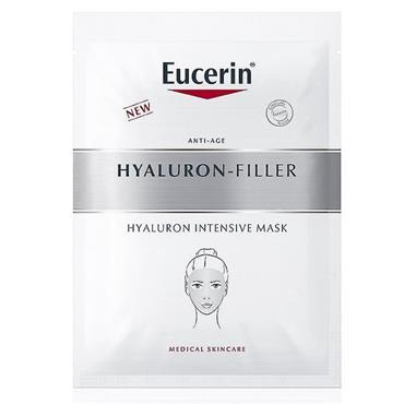 EUCERIN HYALURON FILLER INTENSIVE MASK