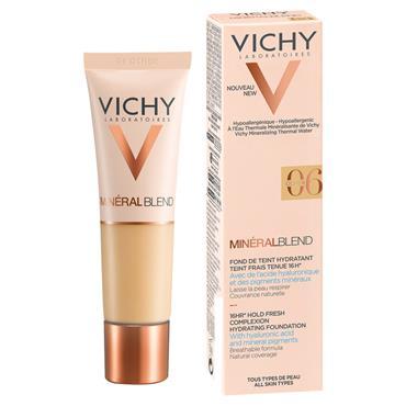 VICHY MINERAL BLEND 06