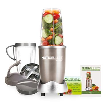 NUTRIBULLET 900 SERIES